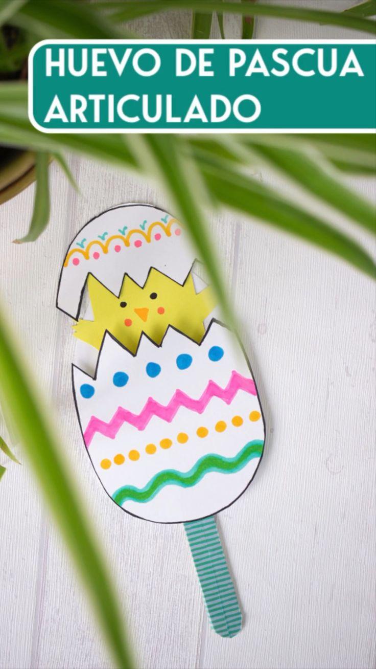 Easter Activities For Kids, Spring Activities, Easter Crafts For Kids, Infant Activities, Toddler Crafts, Preschool Crafts, Diy And Crafts, Arts And Crafts, Paper Crafts