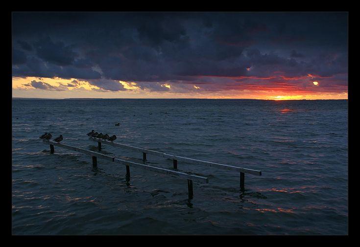 H_Cape Hel 027 - Michal Affanasowicz photography