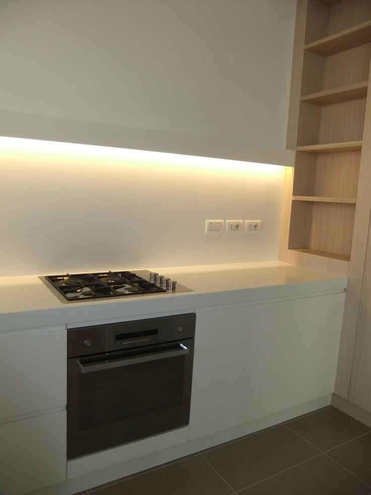 26 best Cucine su misura images on Pinterest | Corian, Centre and Piano