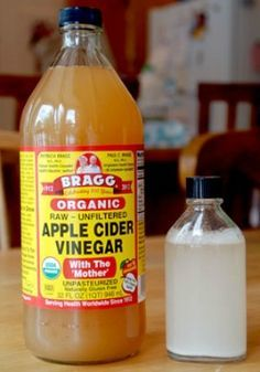 A Miracle Home Remedy for Arthritis That Works Like Magic!  -- Apple cider vinegar and baking soda are two powerful home remedies for arthritis. Here's why this little-known combo works so well and provides such outstanding (and quick) joint pain relief...