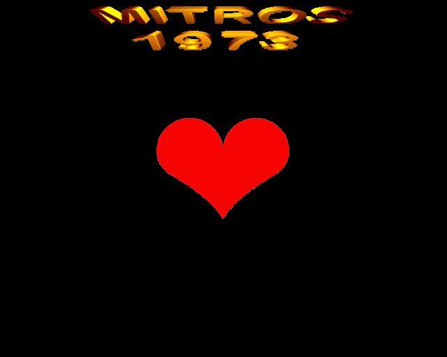 multimitros.com: Χρόνια πολλά Μήτρος Τζιαβαρας πολύχρονος