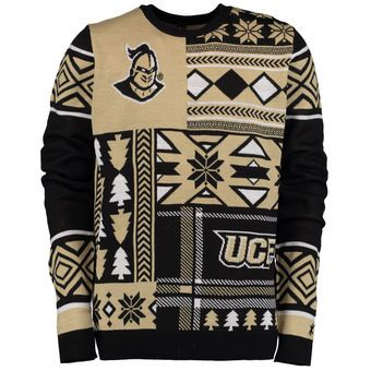 131 best UCF Apparel images on Pinterest | Knights, Central ...