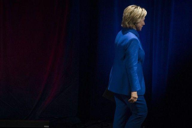 8 janv. 2017 - La perdante de l'élection présidentielle américaine Hillary Clinton ne se représentera plus à aucune élection de sa vie, a assuré dimanche l'une de ses proches