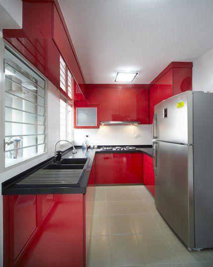 17 best ideas about interior design singapore on pinterest for Kitchen ideas singapore