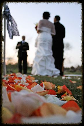 Beautiful location #Houston #Weddings #CdPWeddingPhotography