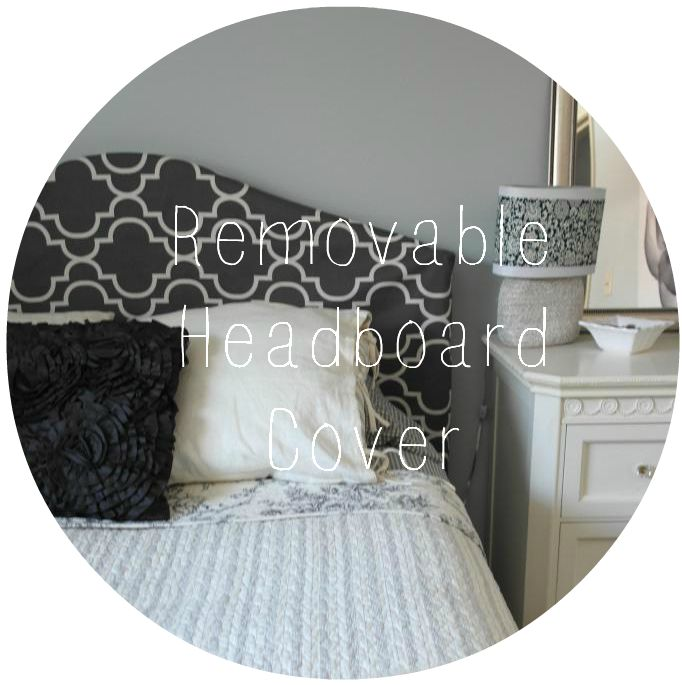 Headboards Dormy House
