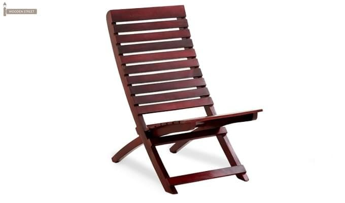 Shop Balcony Chairs : Beautiful Balcony Chairs,available at the Woodenstreet. Browse Balcony Chairs from a great Collection of woodenstreet. Balcony Chairs with free Shipping @ WoodenStreet. #Balconychairs, #Balconychair, #Pune, #Bangalore