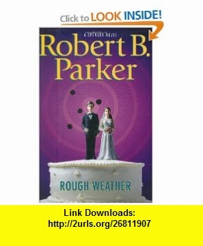 91 best robert b parkerpencerj stone images on pinterest spencer has the best one liners ever written i have read every spencer novel most of them twice fandeluxe Image collections