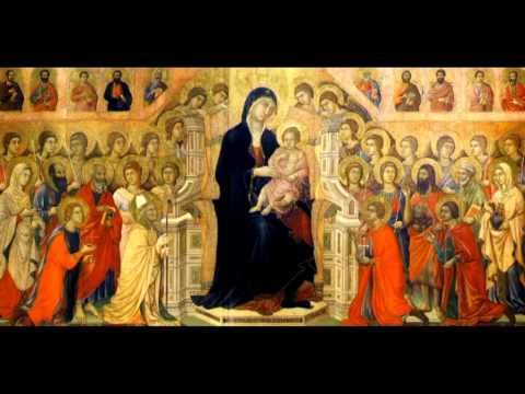 ▶ Medieval Music Ultimate Grand Collection - YouTube