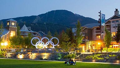 The collective wisdom of parents & kids about the best of Whistler.