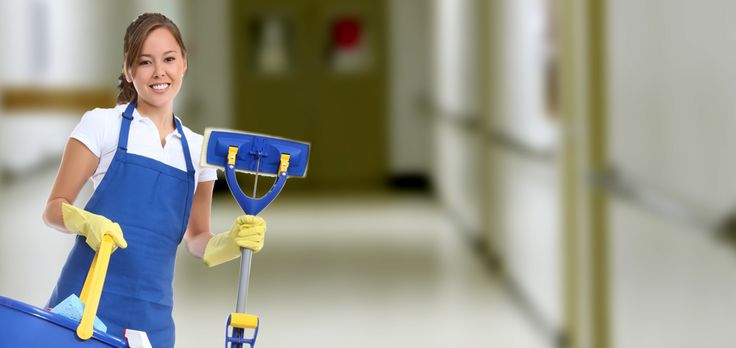 J and E Cleaning Service provide a broad range of Vinyl Floors Cleaning and Office Cleaning Services Perth. We provide Quality Guaranteed Cleaning Services.  http://www.jandecleaningservice.com.au/services.html
