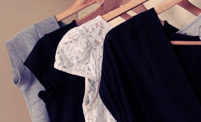 garde-robe-minimale2