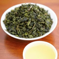 Find a vast selection of unique and premium oolong #tea from the highest mountain regions in China, known for their lighter oxidation & floral flavor profiles.