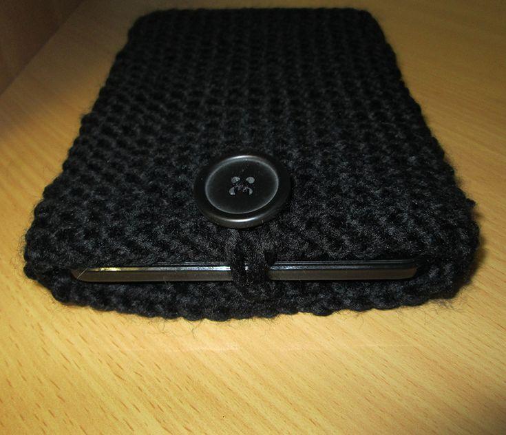housse-tablette