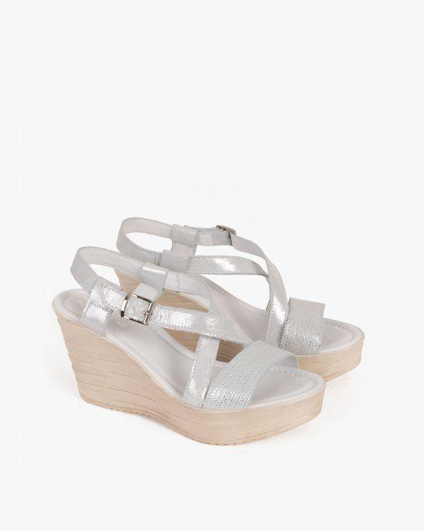 Sandal Koturna 043 884s Bi Sre Sandals Shoes Wedges