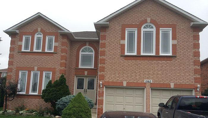 Enjoy-Superior-Quality-and-Design-in-Contemporary-Windows-and-Doors-Toronto