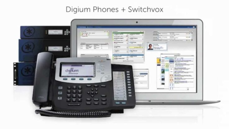 Nautilus Network products are mostly IP based telephone systems. We are commerce in Asterisk PBX Taiwan, Zen desk Taiwan, Call Centre report, Call recording system, IP Telephone System, IP Phone System. Visit us :- http://www.nautilus-network.com/