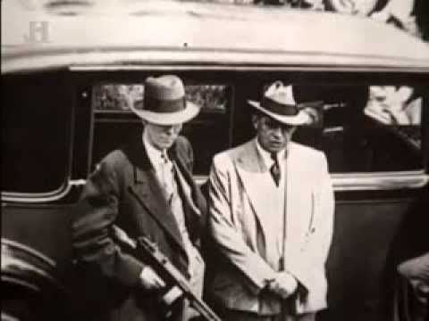 al capone a criminal mind Criminal associates referred to the mob if you changed your mind.