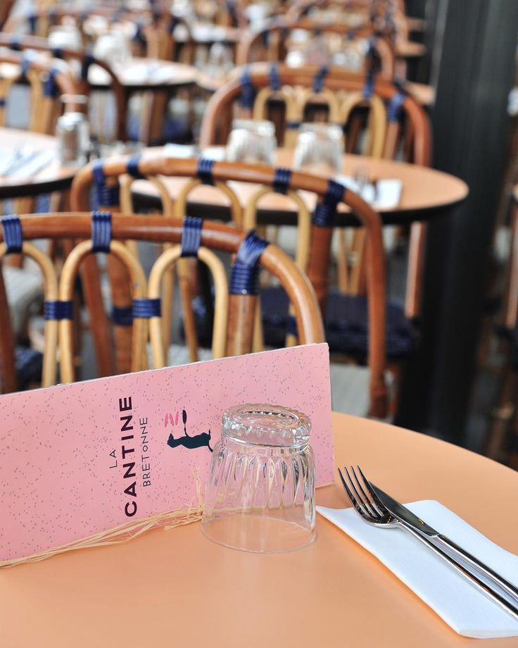 470 best restaurants du monde images on Pinterest Restaurants