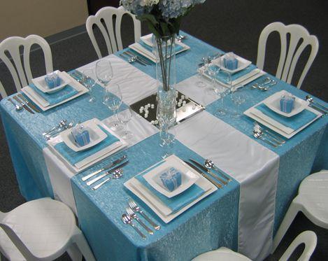 The 89 best Church Rainbow Tea Table Ideas images on Pinterest ...