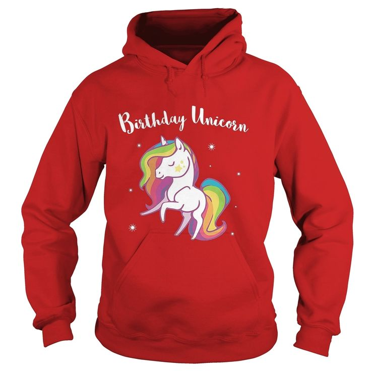 Birthday Unicorn-Birthday Girl Shirt With Cute Unicorn, Order HERE ==> https://www.sunfrog.com/LifeStyle/114499009-445625781.html?70559, Please tag & share with your friends who would love it, #redhead hottest, ginger drink, ginger bread #hair, #cooking, #receipe  #redhead hottest, redhead teen, redhead boudoir, redhead girl   #redhead #architecture #ginger #art #cars #motorcycles #celebrities #DIY #crafts #design #education