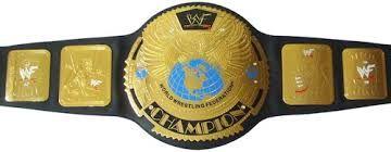 Resultado de imagen para wwe cruiserweight championship belt 2016