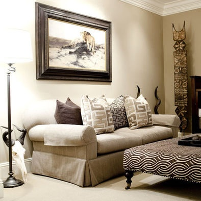 african design pictures remodel decor and ideas page 6 - African American Home Decor