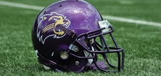 Western Carolina University Catamounts football - Google Search