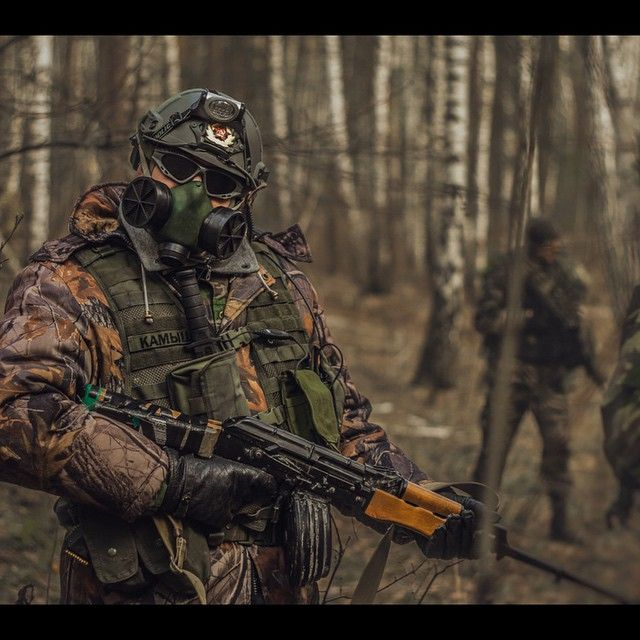 Apocalyptic Soldier Pics: Soldier Images On Pinterest