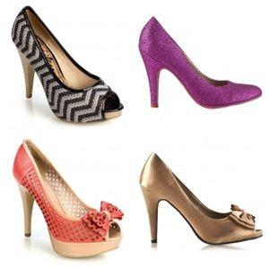 Γόβες από 15 ευρώ! #goves #shoes #woman #fashion