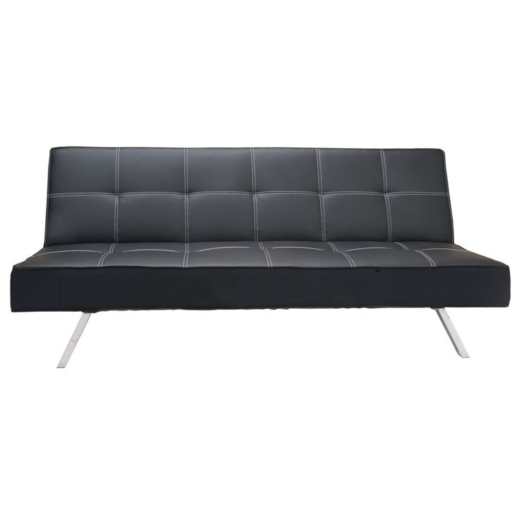 How To Clean Synthetic Faux Leather Futon Http Www Gravity33