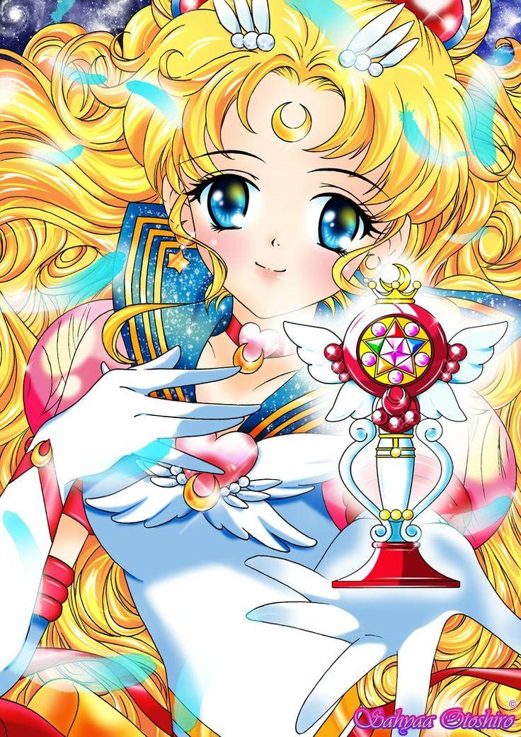 7 besten malvorlagen manga  anime  kostenlos zum