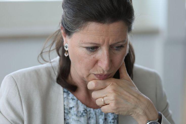 La mise en oeuvre du tiers payant généralisé devait intervenir au 1er décembre. La nouvelle ministre de la Santé, Agnès Buzyn, a demandé une évaluation du dispositif à l'Inspection générale des affaires sociales.