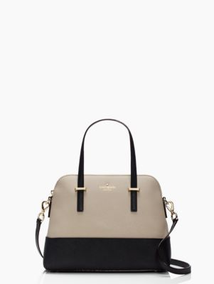 cedar street maise - kate spade New York, this color, or plain beige, or lightest pink