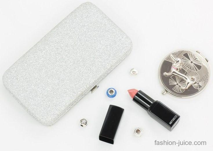 Artdeco Art Couture Lipstick Cream 265 Spring Fever