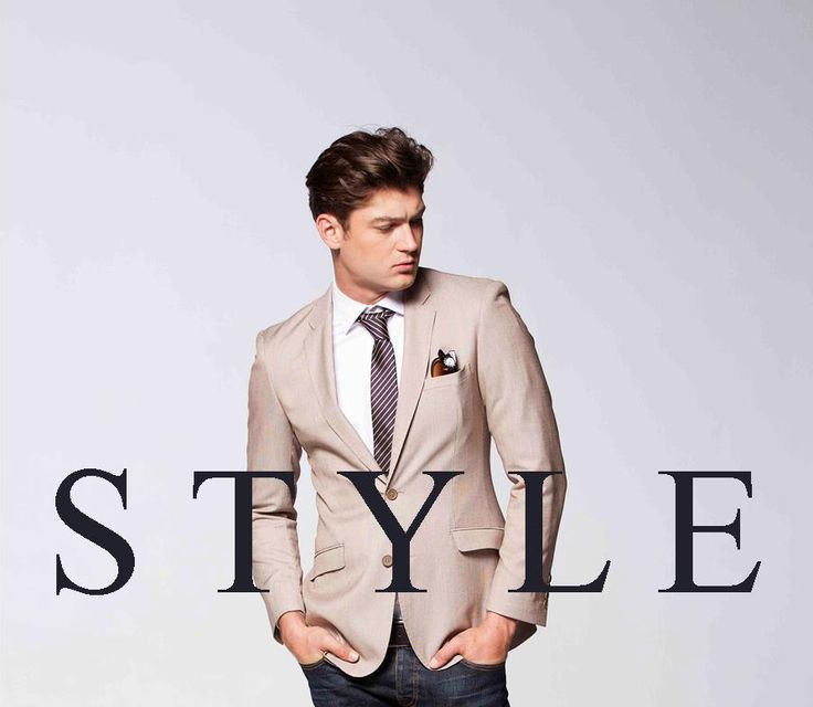Fashion is what you buy.  Style is what you do with it.  #style   #brooskfield   #menswear    #fashion    #fashionsouthafrica    #menswearsouthafrica