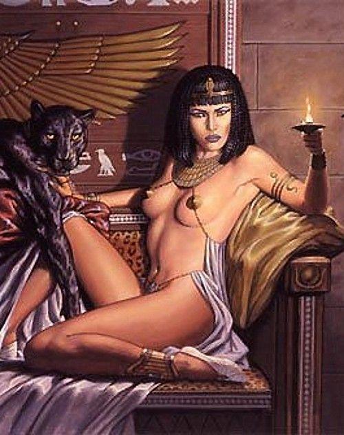 Egypt exchange wife 2