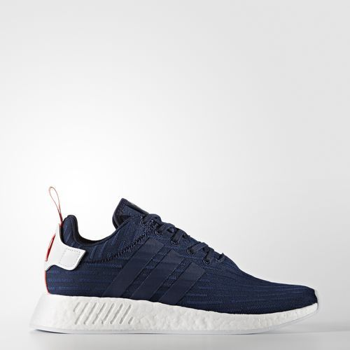 2148 best shoes images on pinterest adidas nmd sneaker and air