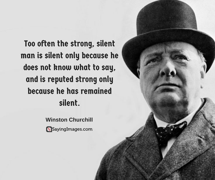 Famous Quotes By Winston Churchill: 17 Best Churchill Quotes On Pinterest