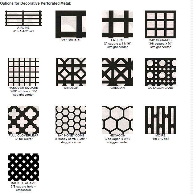 31 best Hardware Tonic images on Pinterest | Computer hardware ...
