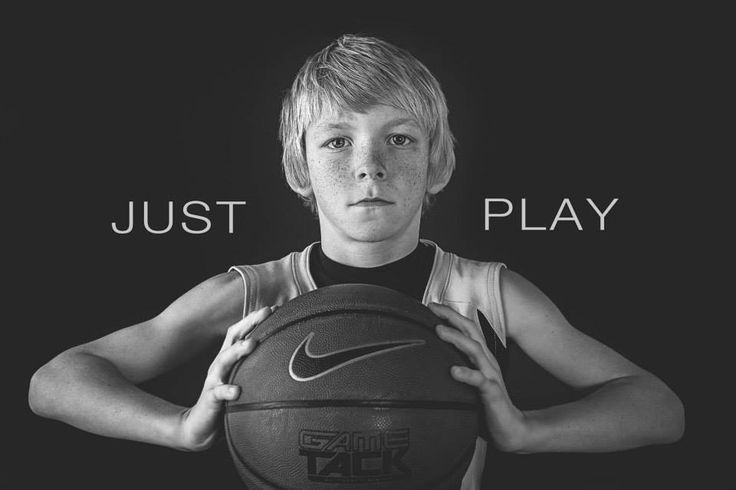 Basketball photo (should be in magazine)  Photo taken by @Jessica Rosa