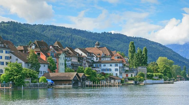 "Swiss ""Crypto Valley"" to Create Digital Identities for Its Citizens on the Ethereum Blockchain    As of September 2017 the Swiss town of Zug will offer all of its citizens a digital identity on the Ethereum blockchain.  Zug a Swiss town with the population of nearly 30000 citizens has been famous for its dedication to cryptocurrencies. Zug has been called the Crypto Valley of the financial world since many of its citizens are entrepreneurs who specialize in digital currencies. Numerous…"