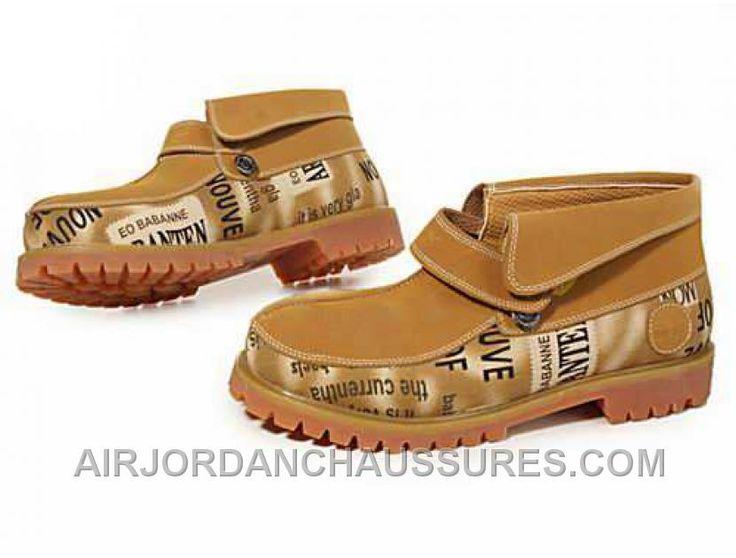meilleure sélection bdd9d e271a Securite P chaussure Point Chaussure Garcon Timberland De ...