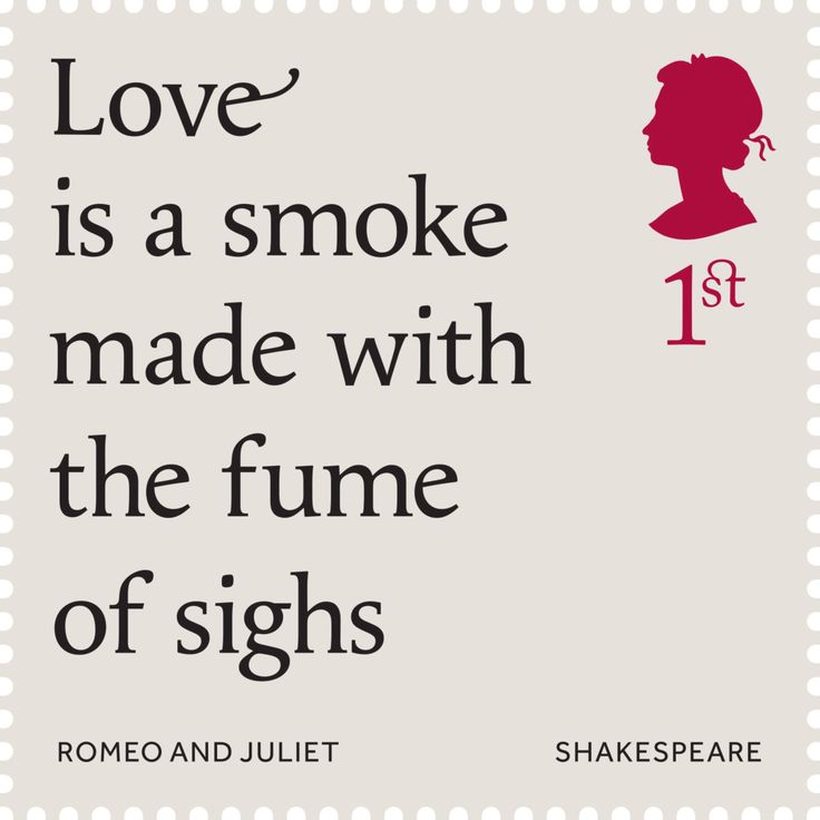 Shakespeare Romeo And Juliet Quotes Magnificent Cele Mai Bune 25 De Idei Despre Romeo And Juliet Sonnet Pe Pinterest
