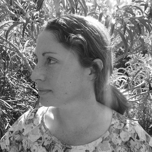 Vicki Runnegar - artisan