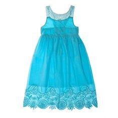 31 EUROS GIRLS DRESS http://www.fashionguide.gr/Forema-empire_p-5051637.aspx?utm_source=styleitchic.blogspot.gr