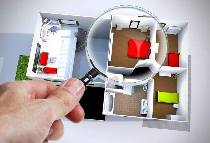 Qu'est ce qu'un diagnostic immobilier ? : http://www.travauxbricolage.fr/travaux-interieurs/diagnostic-immobilier/diagnostic-immobilier/