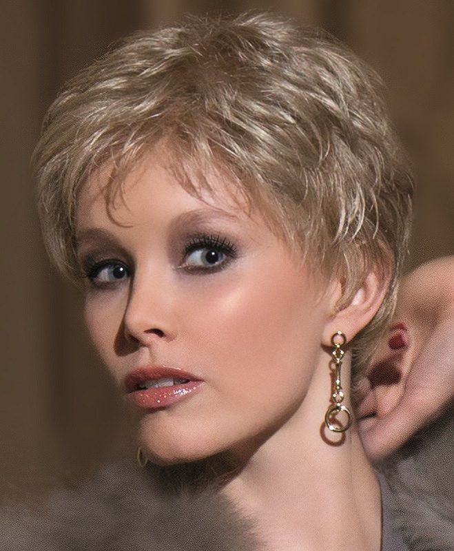 17 best hair society collection by ellen wille images on pinterest