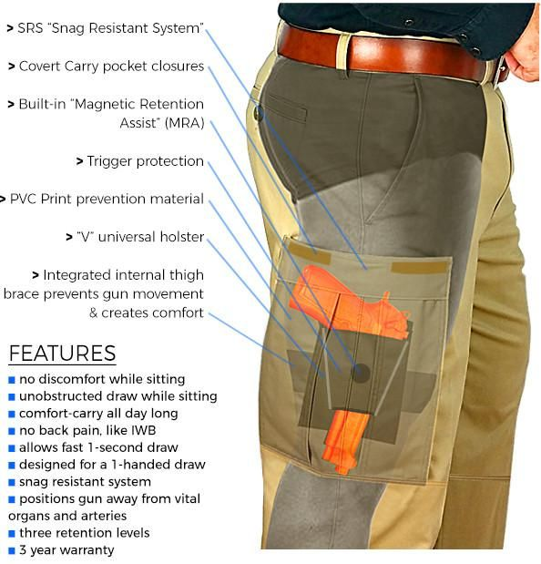 Delta Cargo With Images Tactical Pants Tactical Clothing