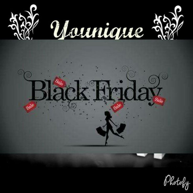 My pre-black friday sale has started in my facebook group- get some sparkle and be younique. Don't miss out on the deals all week long www.getsomesparkleandbeyounique.com